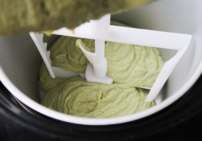 avocado-gelato-probiotic