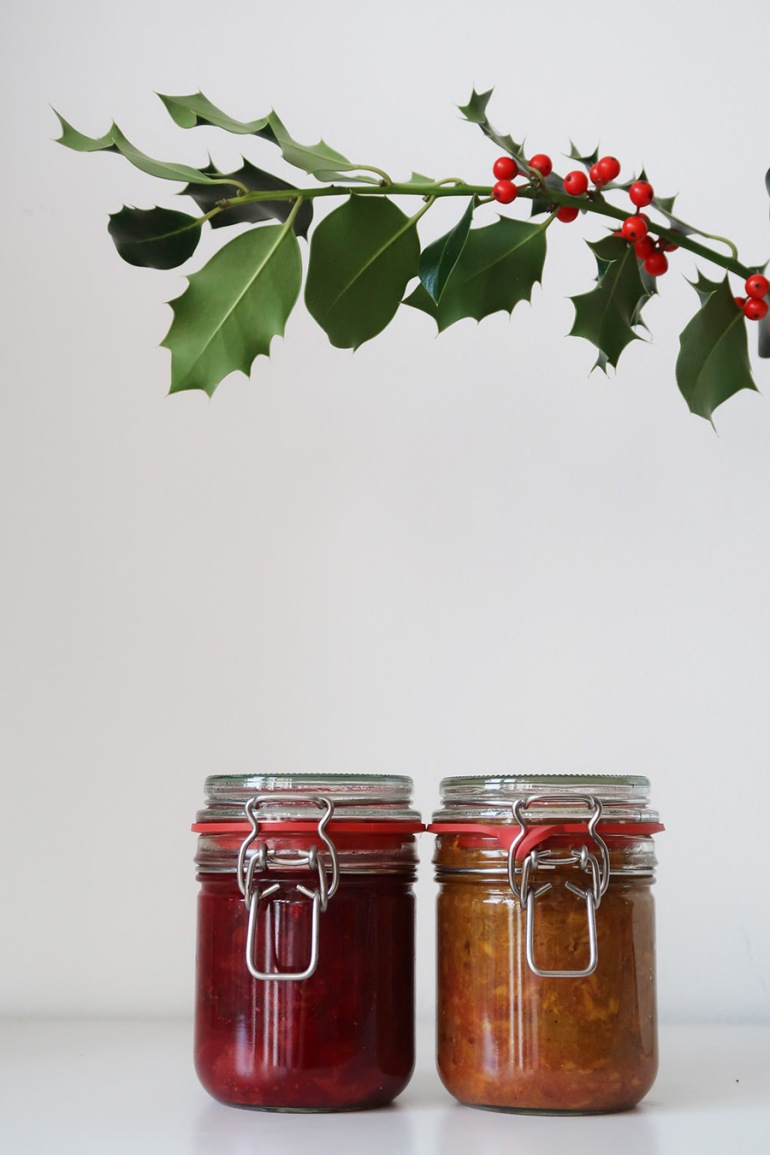 dzem_jam_whateveryourpantry_321