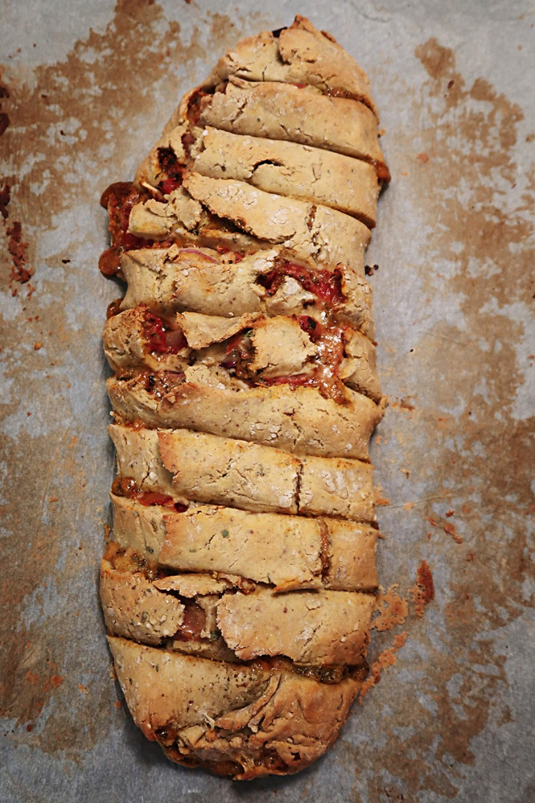 pizza pockets whateveryourpantry 000