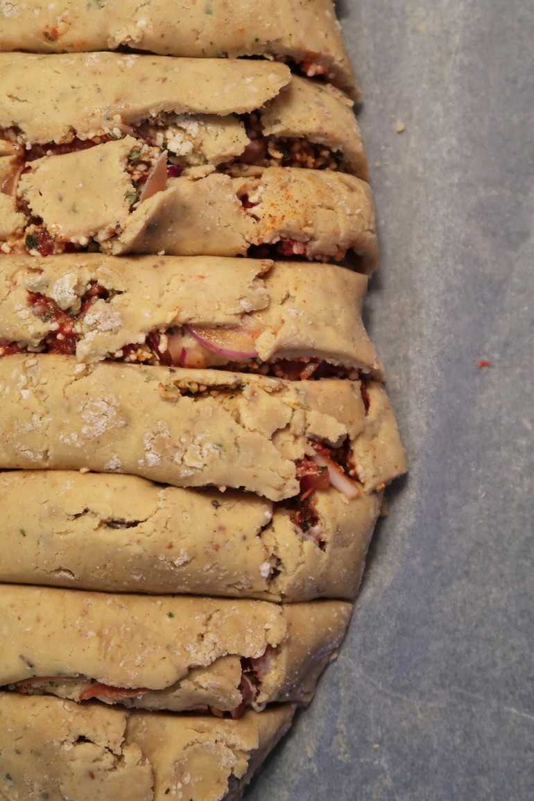 pizza pockets whateveryourpantry_1a