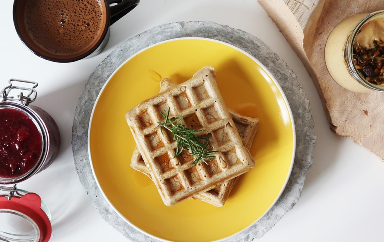 waffles_whateveryourpantry