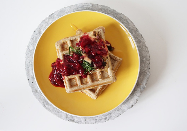 waffles_whateveryourpantry_1