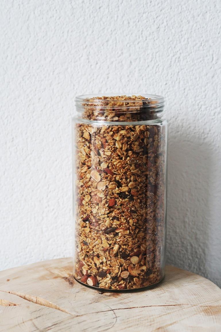 granola-whateveryourpantry-3