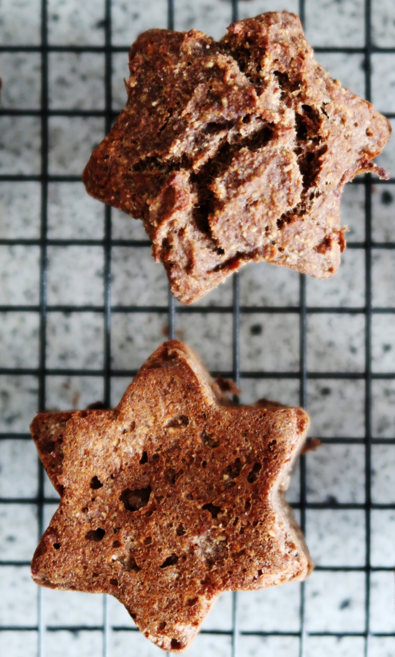 banana-bread-muffins-222.jpg