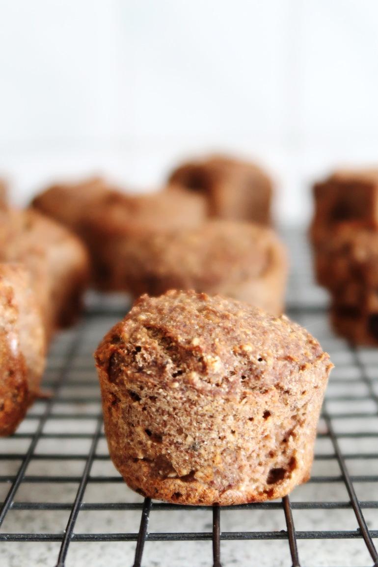 banana-bread-muffins-5.jpg