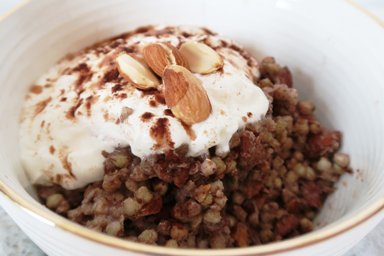 buckwheat-dessert-3.jpg