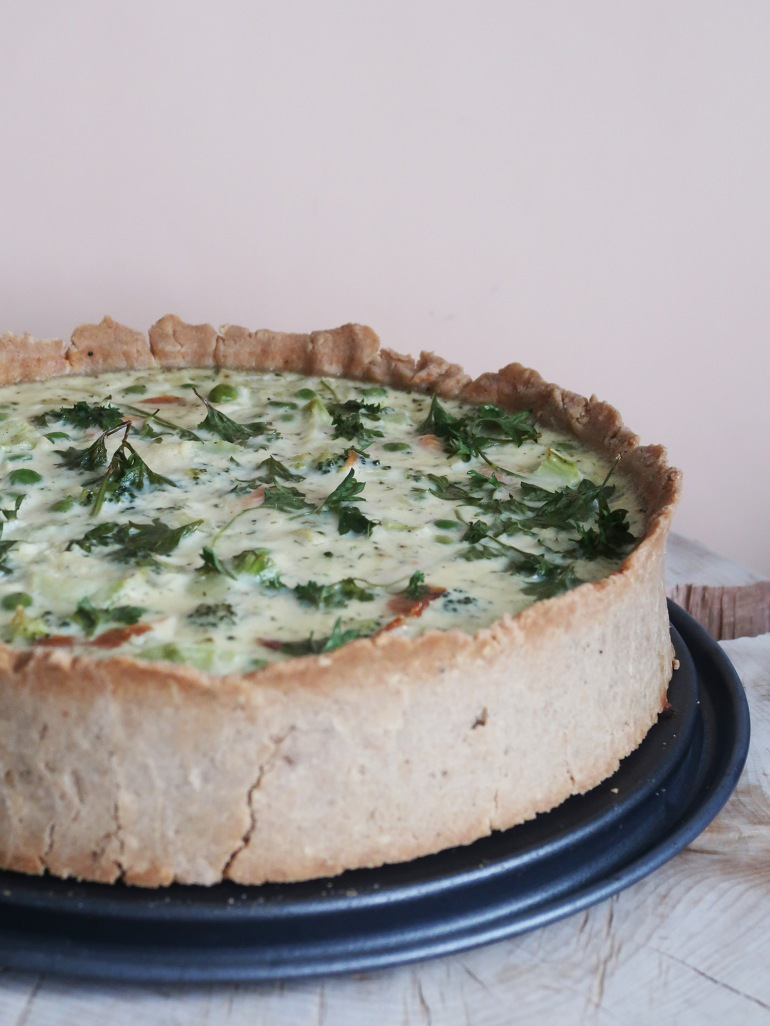 whateveryourpantry-broccoli-salmon-tart-version1-side