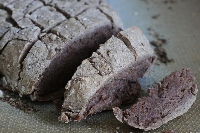 gluten-free-bread-wyp-whateveryourpantry-a.jpg