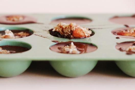 peanut-butter-chocolate-homemade-whateveryourpantry17