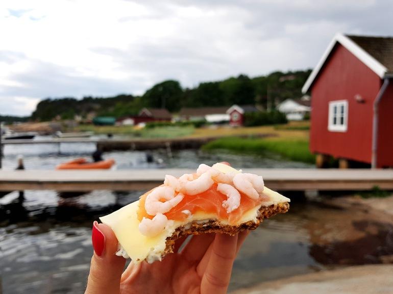 local food-norway-norveska-lokalna-hrana-whateveryourpantry-1.jpg